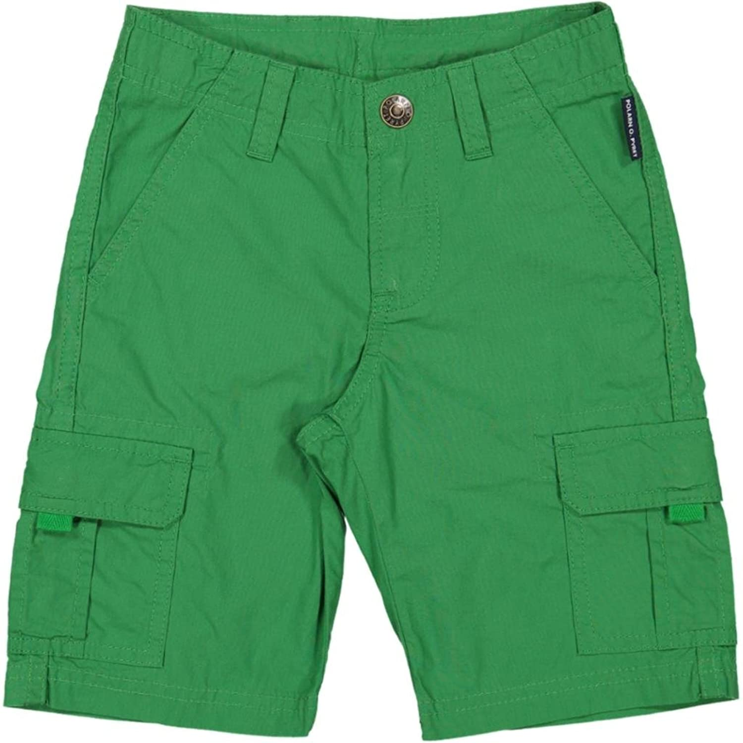 Polarn O. Pyret SHORTS ボーイズ