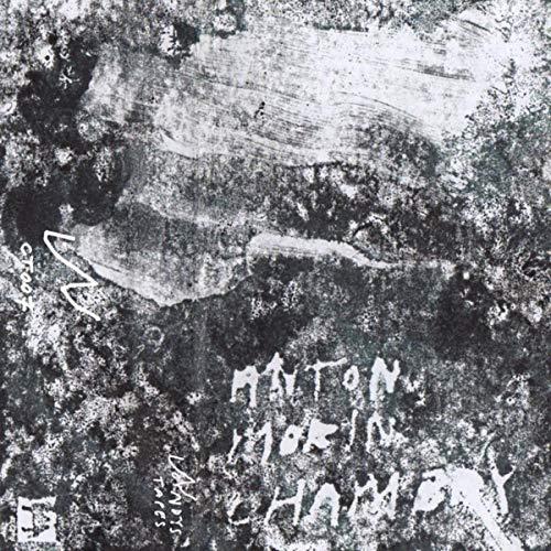 ANTON MOBIN / CHAMBRY