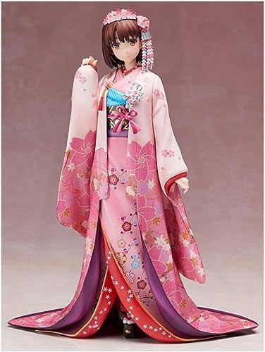 tienda LPFMM LPFMM LPFMM Modelo de Juguete Altamente Realista Personaje de Anime muñeca decoración del Coche Escultura Altura 22 cm Estatua de Juguete  venta al por mayor barato