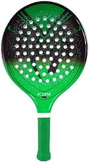 Harrow 2017 Eclipse Pro Platform Tennis Paddle