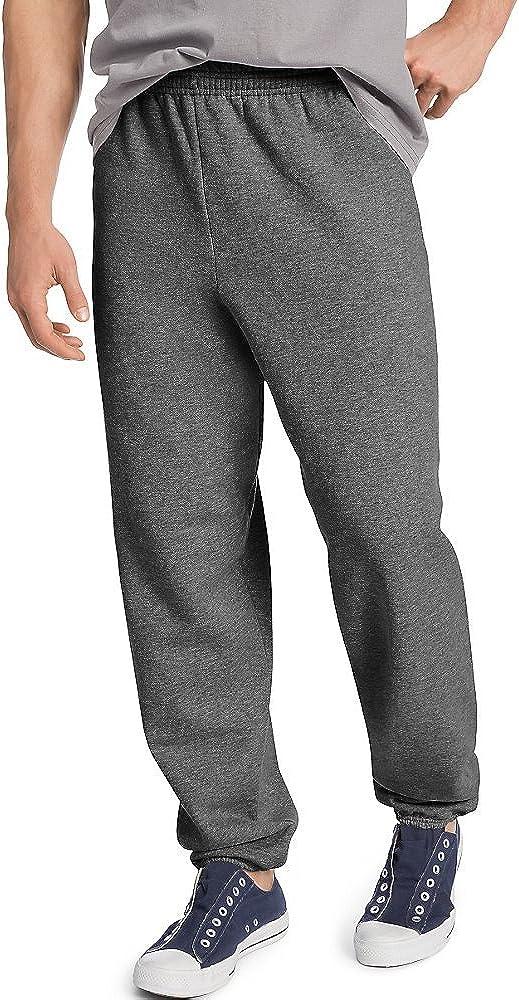 Hanes Women's Sporty Cotton Assorted Boyshort Underwear