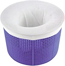 Best summer escapes pool skimmer canister Reviews