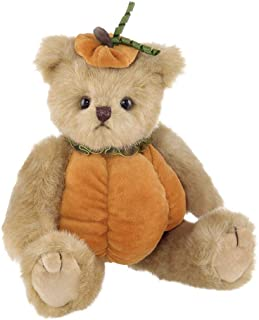 Best teddy bear pumpkin Reviews