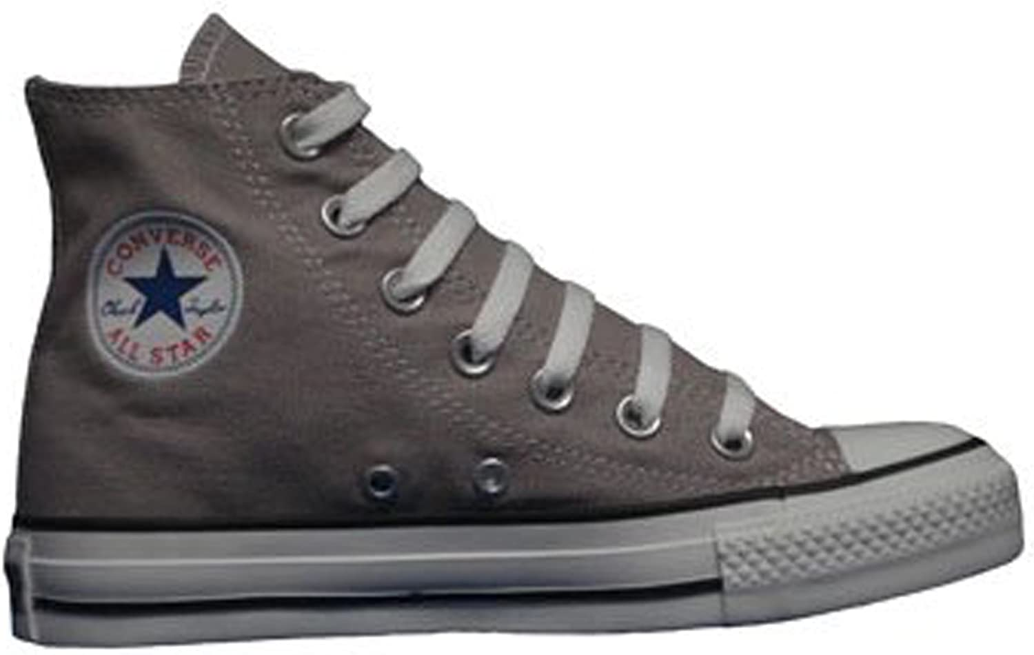 Converse Chuck Taylor All Star Hi Top Atmosphere 125805F