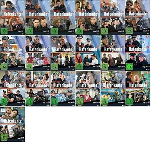 Staffel 1-19