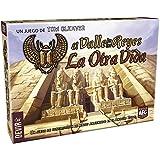Devir - El Valle de los Reyes: la Otra Vida (BGREYES2)