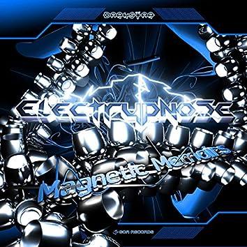 Magnetic Memoirs 2