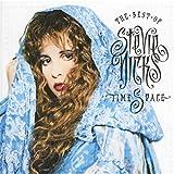 Nicks,Stevie: The Best of Stevie Nicks: Time Space (Audio CD (Best of))