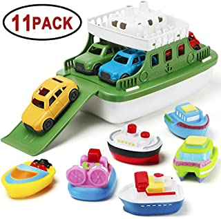 Inflatable Toys For Boats