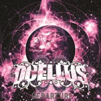 Departure by Ocellus (2013-05-03)
