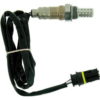 NGK//NTK Packaging NGK 25640 Oxygen Sensor