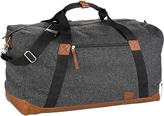 Field & Co Campster 22 Inch Duffel Bag
