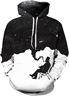 43e22c8d2 Amazon.fr : 3XL - Sweats à capuche / Sweats : Vêtements