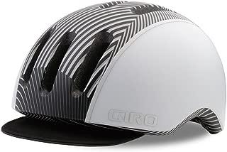 Best giro reverb commuter helmet Reviews