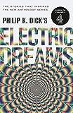 611Ksg2RR1L. SL160  - Electric Dreams Saison 1 : Bienvenue dans l'univers de Philip K. Dick