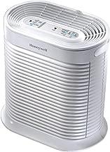 Honeywell HPA204 True HEPA Allergen Remover, 310 sq. Ft (Renewed)