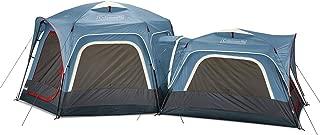 modular tent system