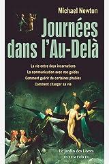 Journées dans l'Au-delà (French Edition) Kindle Edition