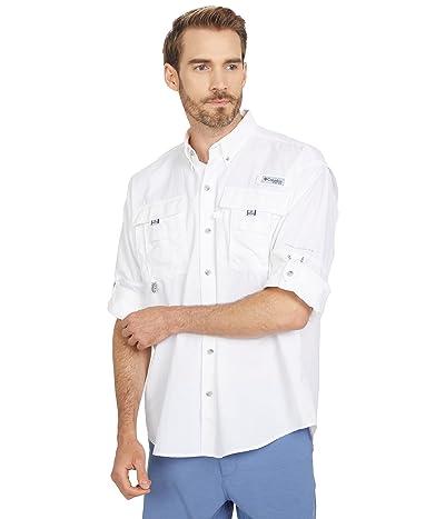 Columbia Bahama II Long Sleeve Shirt