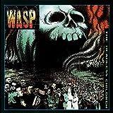 W.a.S.P.: The Headless Children (Audio CD)