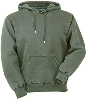 Best 100 cotton pullover sweatshirts Reviews