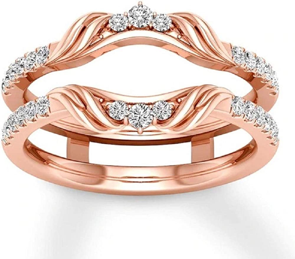 Ismatara Round Cut White Diamond in Gold 925 Silver 14K Courier shipping free shipping Sterling Seattle Mall