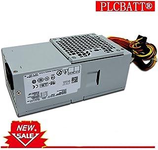 Plcbatt®純正新品 DELL Vostro 200 220S 260S 3800 Inspiron 530S 531S 545S 546S 560S 用電源ユニット D250AD-00 DPS-250AB-68A H250AD-00 F250ED-00 F250AD-00 L250PS-00 DPS-250AB-35A HP-D2506A0 PC6038 TFX0250AWWA PS-5251 適用モデル HY6D2 7GC81 76VCK FY9H3 6MVJH【1年保証】