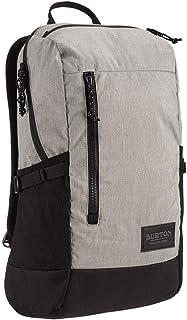 Burton Unisex Prospect 2.0 Daypack