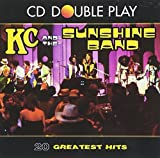 Songtexte von KC and the Sunshine Band - Greatest Hits