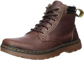 Men's Tipton Chukka Boot