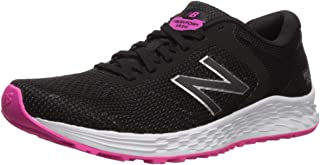 New Balance Women's Arishi Fresh Foam Running Shoe