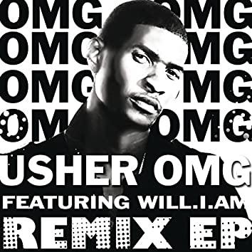 OMG (Almighty Mix)