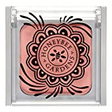 Honeybee Gardens Complexion Perfecting Blush, Rendezvous