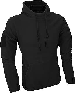 Best viper tactical hoodie Reviews