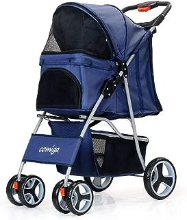 Best cat baby stroller Reviews