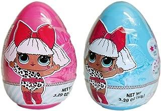 lol easter egg