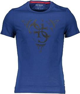 Tee shirt Guess M homme