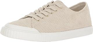 Tretorn Women's MARLEY3 Sneaker