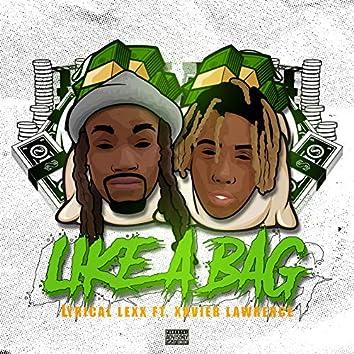 Like a Bag