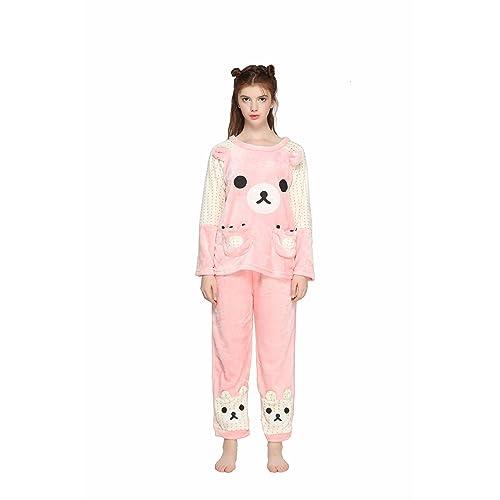 015e41a95 Animal Pyjamas  Amazon.co.uk