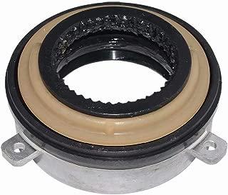 OEM# 4151009100 Clutch Bearing Hub Lock Actuator Time for Actyon Actyon Sports Kyron2 Rexton Rexton W 2005-2013