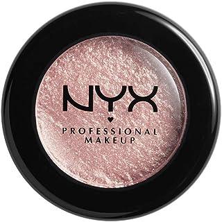 NYX Professional Makeup Foil Play Cream Eyeshadow - Beauty Buzz