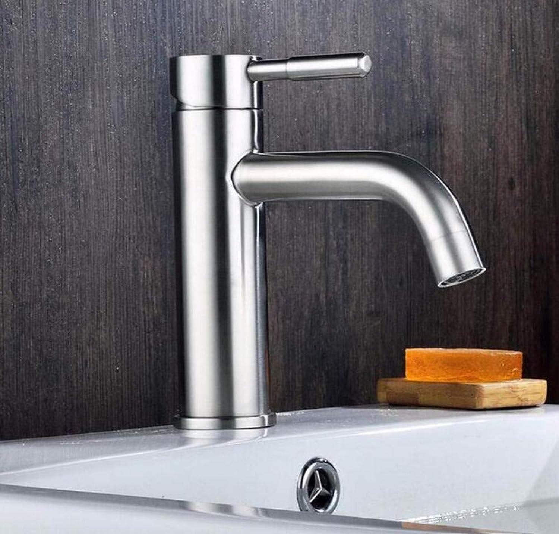 Verchromte Einstellbare Temperaturempfindliche Led-Wasserhahnbadezimmer Waschbecken Wasserhhne Becken Waschbecken Wasserhahn Warm Und Kalt