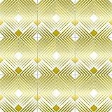 Etiquetas engomadas del azulejo de la textura del...