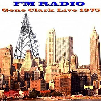 FM Radio (Live 1975)