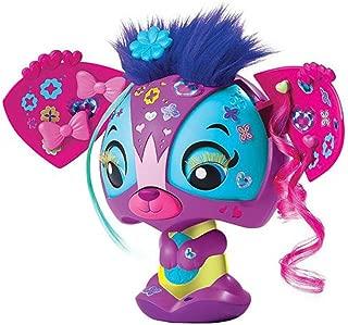 Zoobles Dazzle-Doo - Purple
