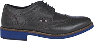 Jack & Jones Men Casual Derby Shoes