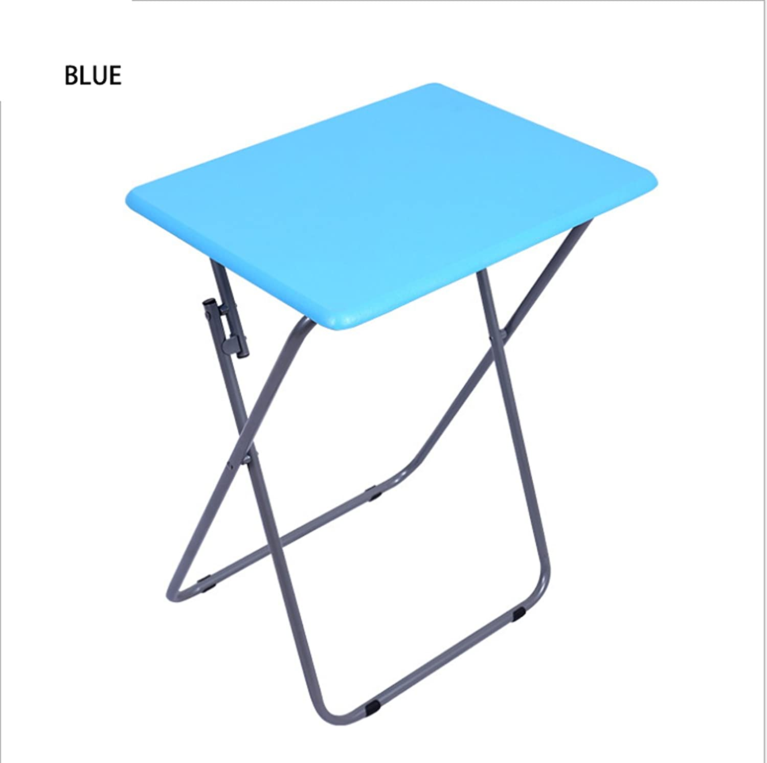 Folding Table Portable Lightweight Camping Table Smart Dining Table for Indoor&Outdoor Picnic,BBQ,Camping