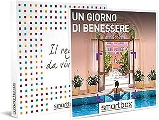 Smartbox, Idee Regalo Originale
