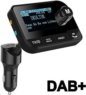 Adaptateur Secteur Alimentation Chargeur 5V pour Radio R/éveil Philips AJ3400//05